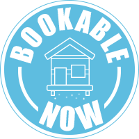 Bookable Now Icon