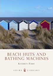 beach-huts-and-bathing-machines