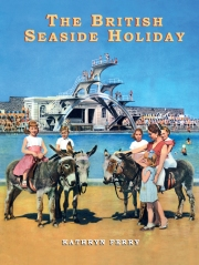 the-british-seaside-holiday